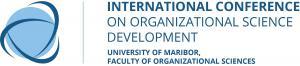 Organizational Science Development