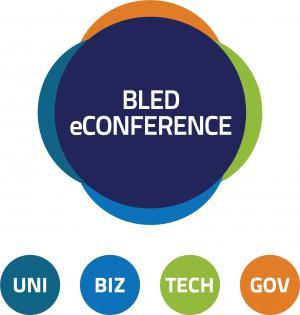 Blejska eKonferenca