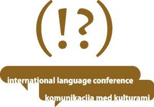 Pomen učenja tujih strokovnih jezikov za komunikacijo med kulturami